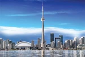 Canada-smart-city-article