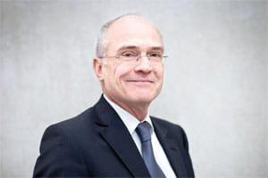 DELCAMBRE-Bertrand-article