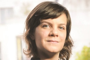 Julie-Ruelle-article