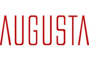 logo-augusta-consulting-article