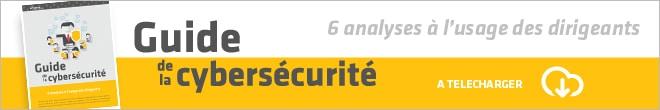 BA-660x110-GuidedelaCybersecurite