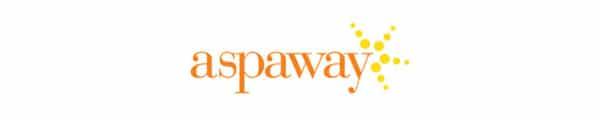 Aspaway, partenaire du diner de la rédaction Alliancy