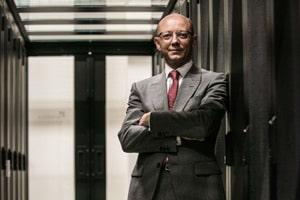 Fabrice-Coquio-Président-Interxion-France-article