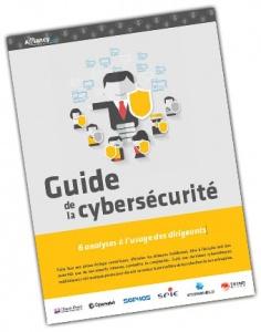 Guide-cybersécu-couverture-