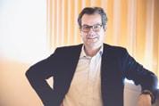 Laurent Allard OVH