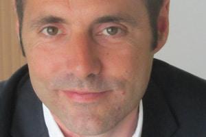 Pierre-Emmanuel-Raux-Thalès-article