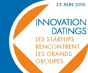 bannière Alliancy Innovation Datings