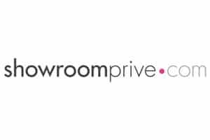 logo-showroomprive-article