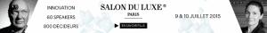 Bannière 728x90 salon du luxe