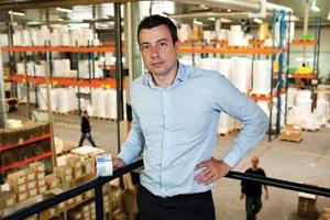 Davy-Tudela-EticPlus-article