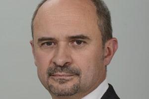 JF-LOUAPRE-CESIN-article