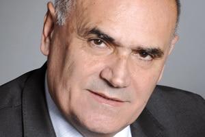 Alain-Bugat-article