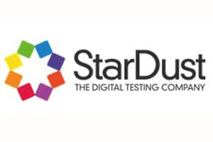stardust-test-logo