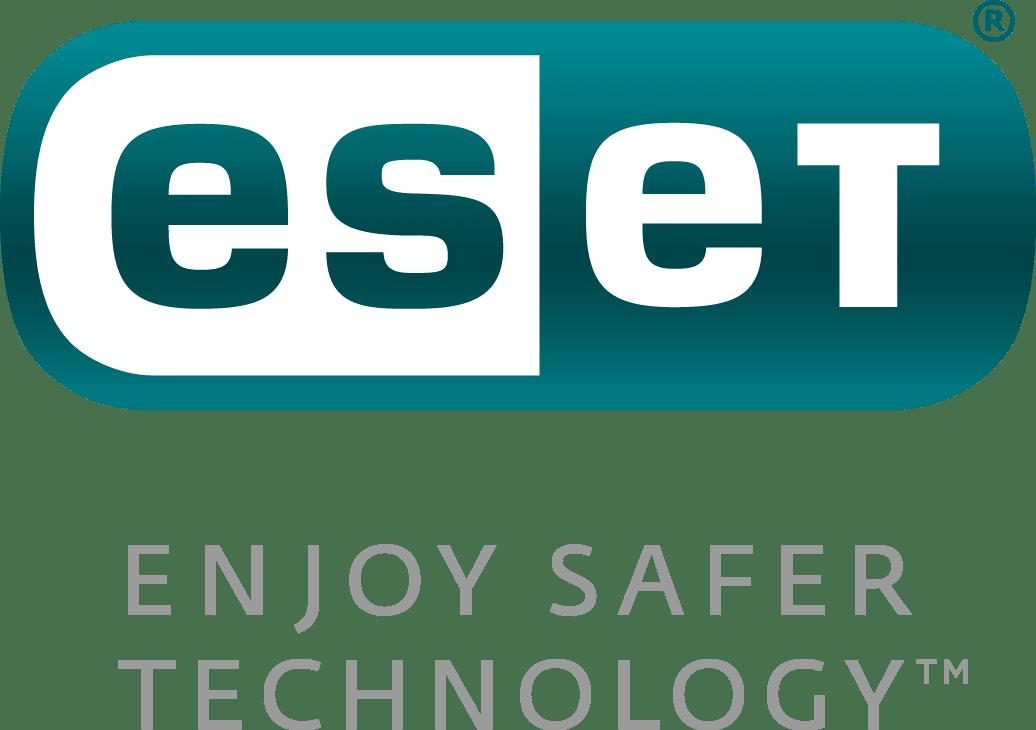 ESET_Logo_CenteredClaim-Gradient-RVB