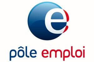 Pôle-emploi-logo