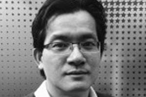 Quentin-Thai-article