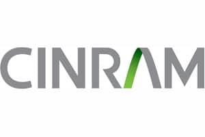 cinram-logo