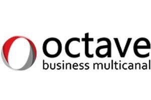 Octave ouvre 20 postes début 2019