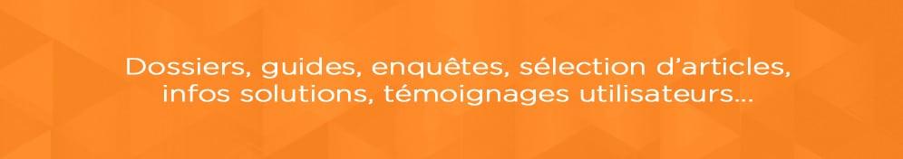 Bandeau_Ressources_BigDATA-OK-réduit