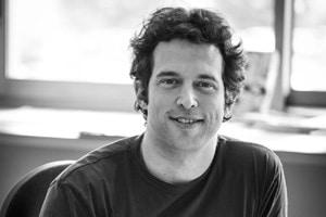 Julien-HERVE-article
