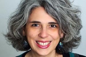 Nathalie-Métallinos-article