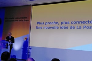 Philippe-Wahl-article