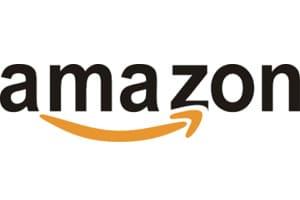 Amazon France recrute 1500 salariés supplémentaires en 2017