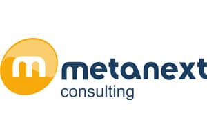 logo-metanext-article