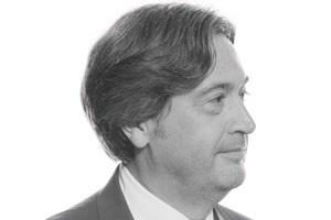 Bruno-Leblanc-article
