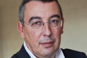 Jean-Luc-Beylat-article