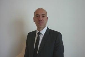 Régis Hugonnard-Roche, Directeur Business Consulting, AspenTech