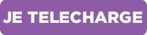 bouton-je-télécharge-violet