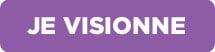 bouton-je-visionne-violet
