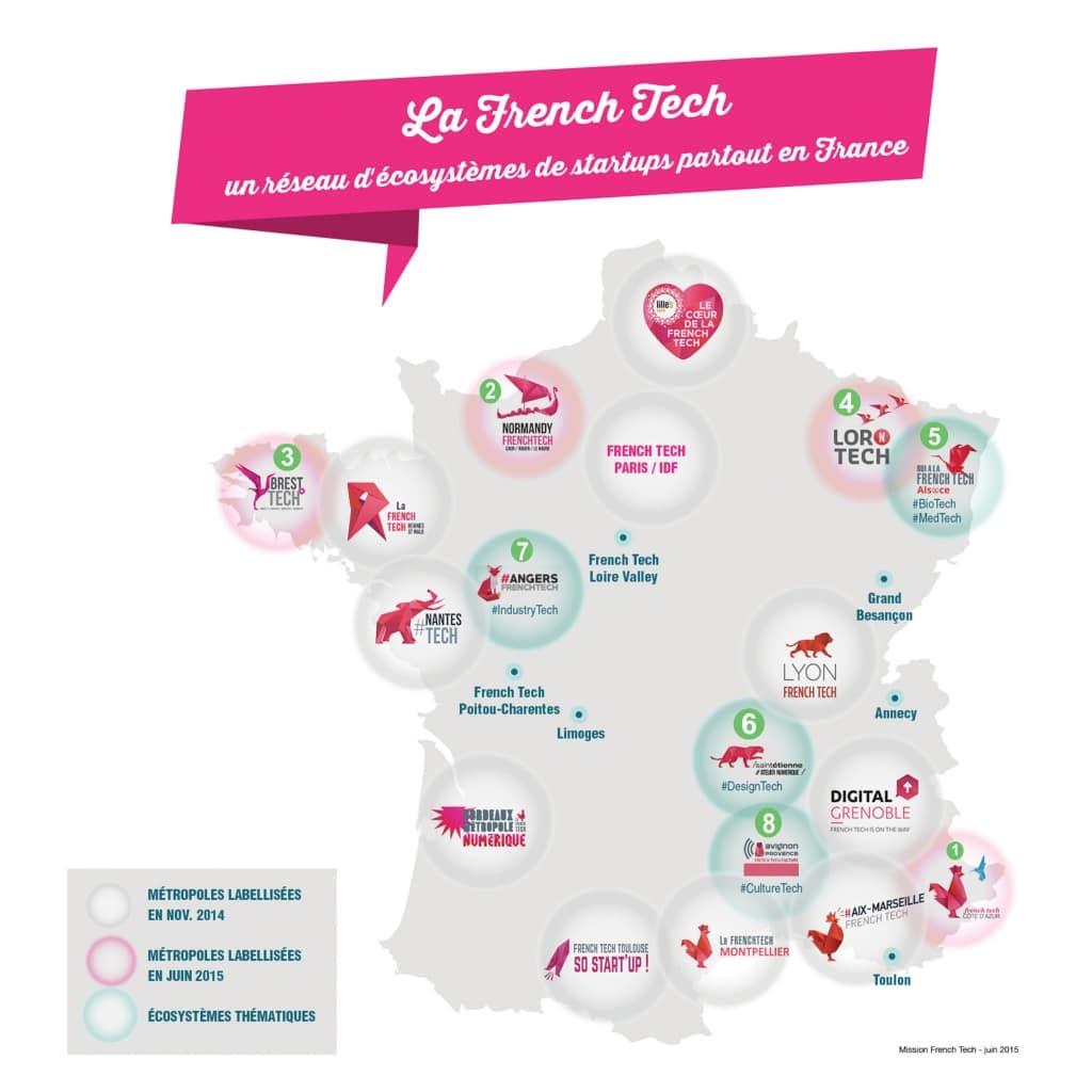 frenchtech-carte-france-numéro