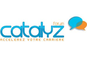 logo-catalyz-article