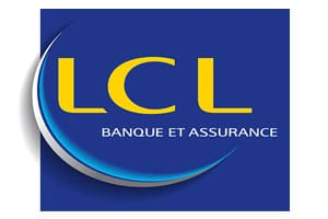 logo-lcl-article