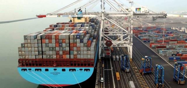 maritime-Eugen-Maersk-article