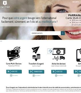 site-paytop-diapo