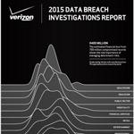 verizon-data-breach-investigation-report-ressources