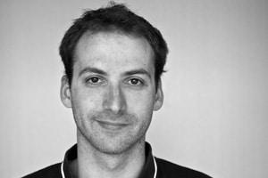 Nicolas_Klotz-article