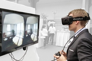 TED_Oculus_Rift_article
