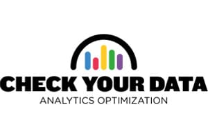 logo-check-your-data-article