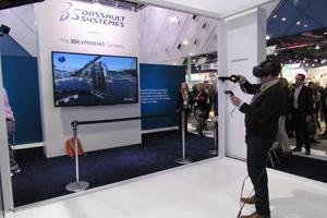 Dassault-Systèmes-3DExpérience-article