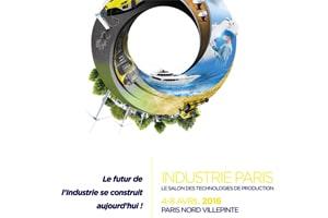 Industrie-futur-article