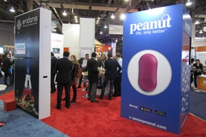 Peanut-Sen.se-article