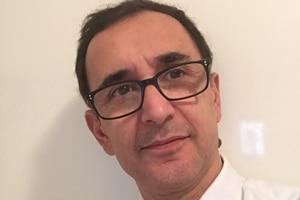 Thierry-Guenoun-Netskope-article