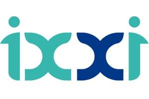 logo-ixxi-article