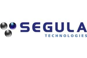 Segula Technologies  recrute 100 nouveaux collaborateurs