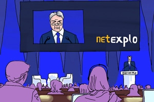 netexplo-article