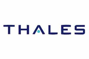 Thales va recruter 2500 personnes en France en 2019